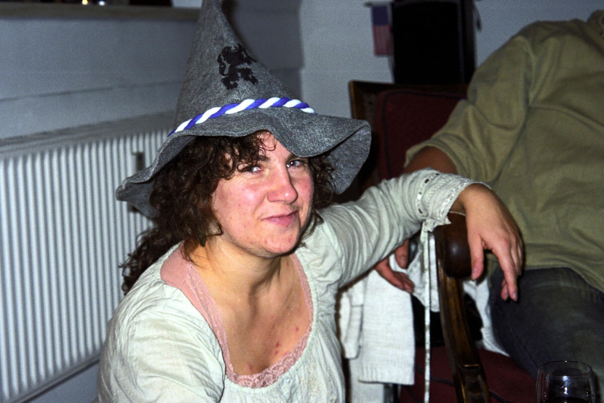 Adele Dresden gallery casa eu de dresden 2002 adele