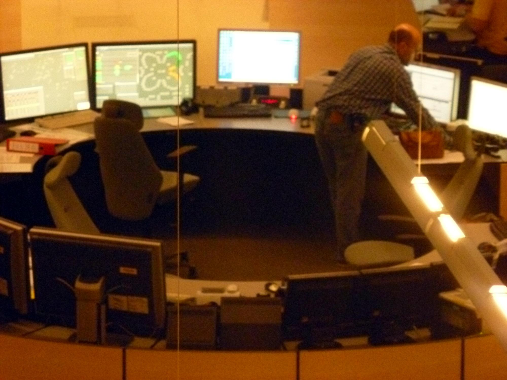 Gallery casa holiday generalaviation belgian a t c 5 for Interior zaventem
