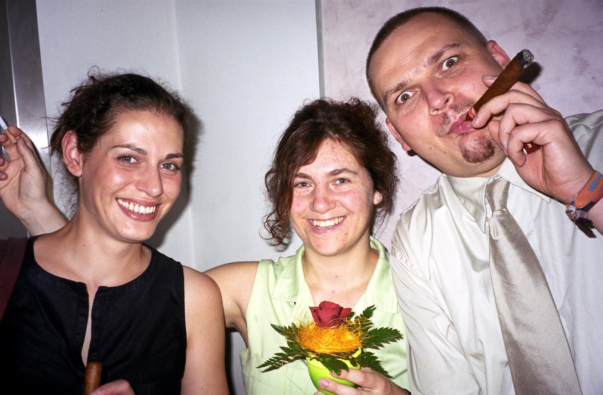 Adele Dresden gallery casa eu de dresden 2002 celebrating 2